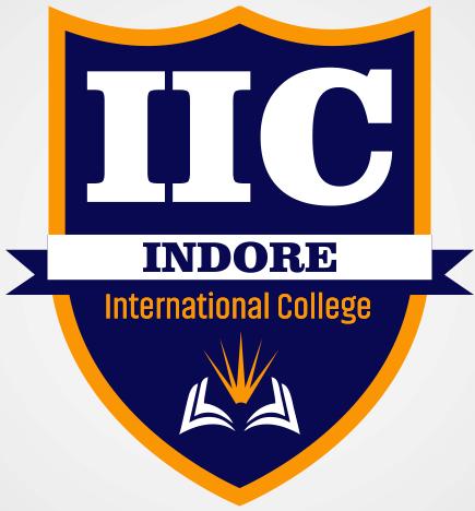 IIC Indore